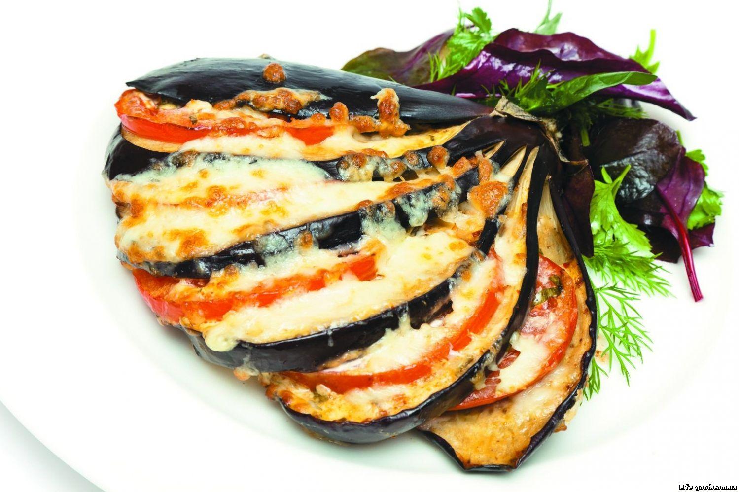 кабачки с фаршем запеченные с сыром в духовке рецепт