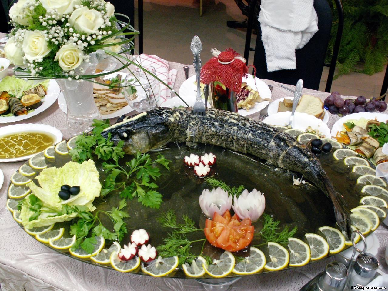 паста из морепродуктов рецепт со сливками