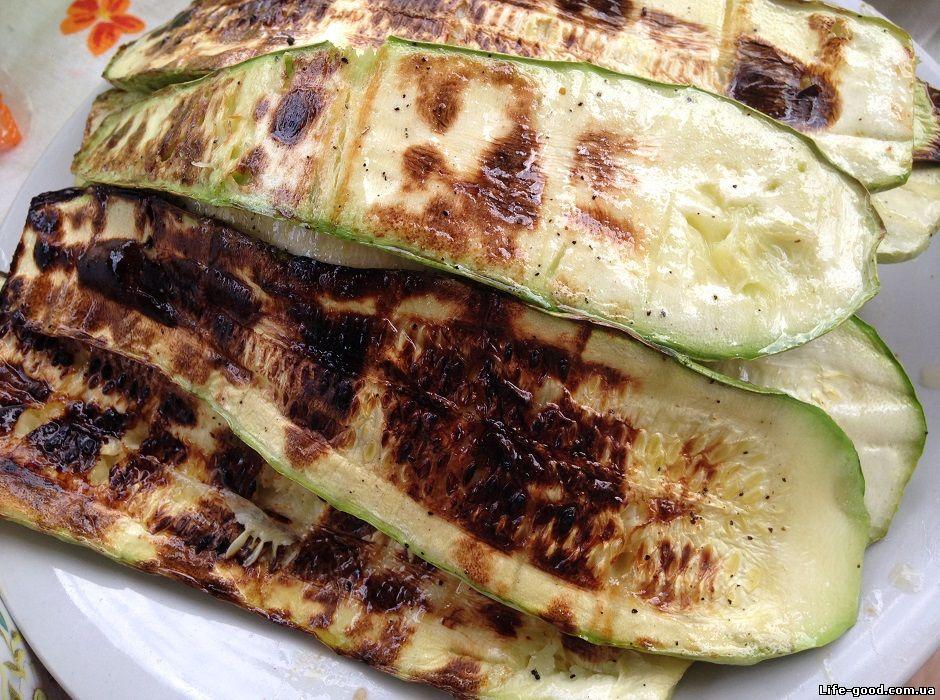 Как вкусно приготовить первые блюда