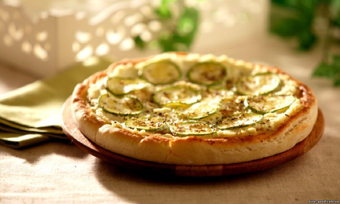пицца приготовить дома быстро рецепт в духовке видео