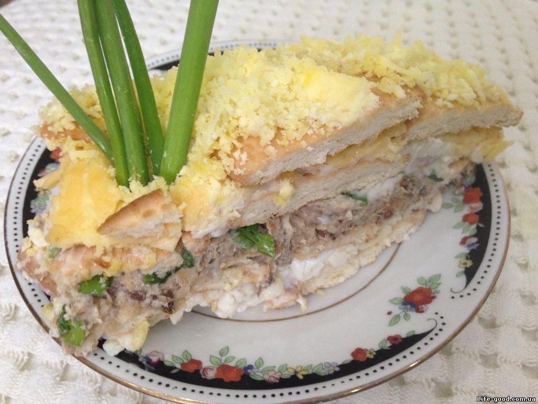 Какие диетические блюда можно приготовить из курицы